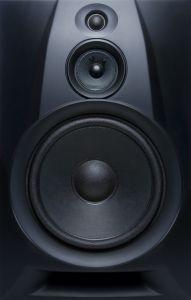 audio_speaker
