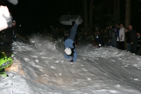 hannah-crash