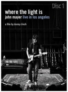 john-mayer-where-the-light-is1