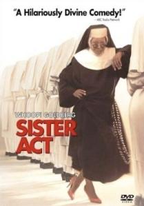sisteract
