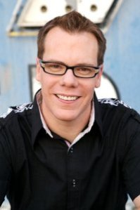 Judd Wilhite