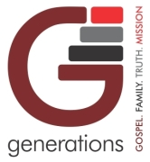 GenerationsColorLogocroppedLarge