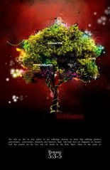 Romans tree