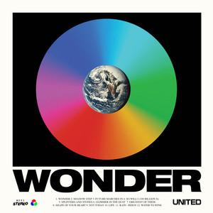 wonder_cover_300x300