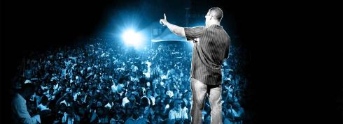 pastor-miles-on-stage-crusade-2