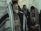 pharisees1